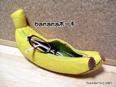 Bananapoach1